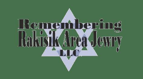 rakisik jewery logo