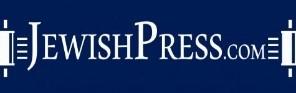 Jewish Press